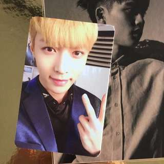 WTT/WTS lay White PC