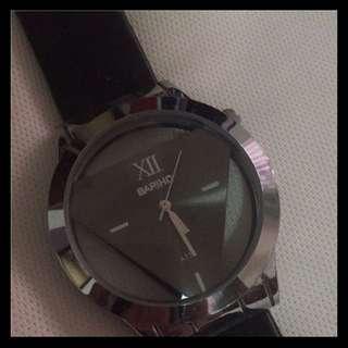 (保留)造型手錶