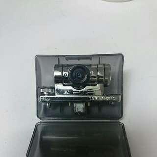 PSP用鏡頭