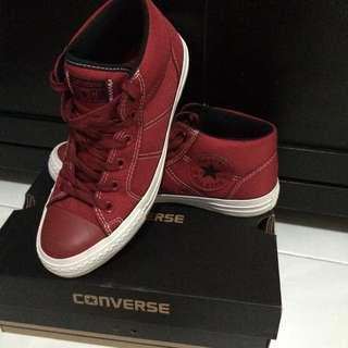 Converse Unisex Shoe