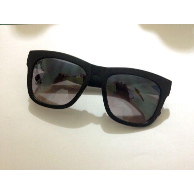 男性 太陽眼鏡