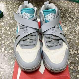 (八成新)Nike