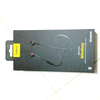 Jabra Rox Bluetooth Earphone
