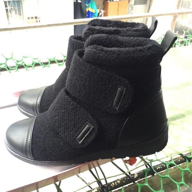 全新25號女鞋韓國製