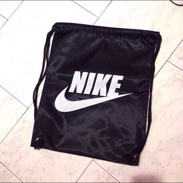 d5b71ce8e0 Nike Drawstring Bag Singapore