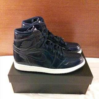 Dover Street Market DSM Jordan 1 US8.5 .... Nike Supreme Wtaps Neighbourhood Nikelab