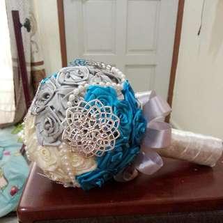 hand bouquets bunga tangan harga ikut pattern design