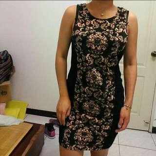 澳洲品牌 JAY JAY 洋裝