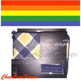Brand New Tommy Hilfiger iPad2 Case Cover