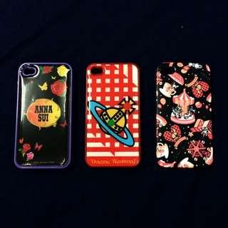 【二手】iPhone4s手機殼
