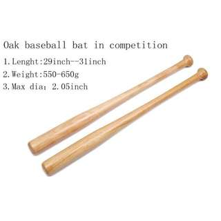 baseball bat prop   Sports   Carousell Singapore