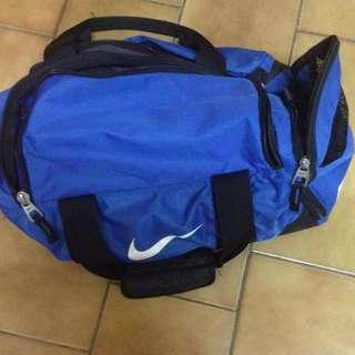Nike手提包(二手)