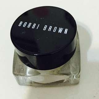 BOBBI BROWN 芭比布朗 流雲持久眼影霜# 37