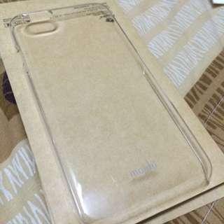I Phone6 4.7吋 「硬」的保護殼
