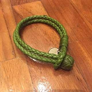 Bottega Bracelet