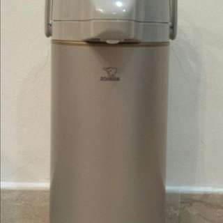 Zojirushi Air Pot 2.45 litre AAPE-25