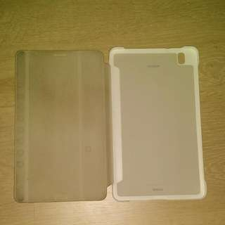 Samsung Galaxy Tab Pro Authentic Flip Cover