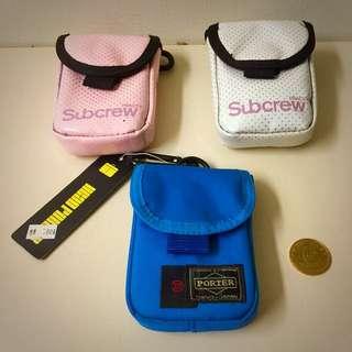 手機掛包 可放3C產品
