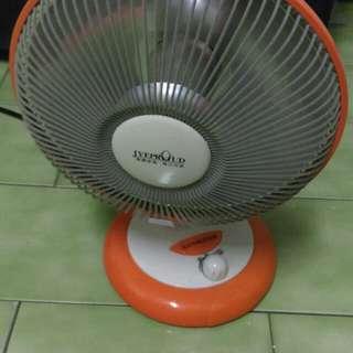 捷寶電暖器