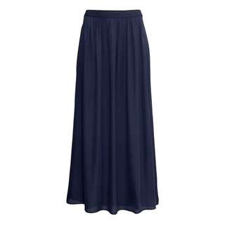 LOOKING FOR MAXI SKIRTS