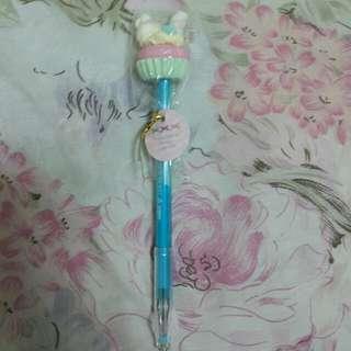 手做甜點裝飾筆