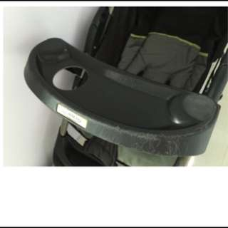 Graco Baby Stroller-used X2