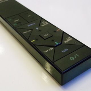 Sony One-touch Remote Control RMF-ED003