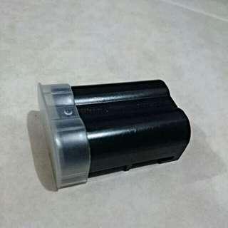 Nikon Battery EN-EL15