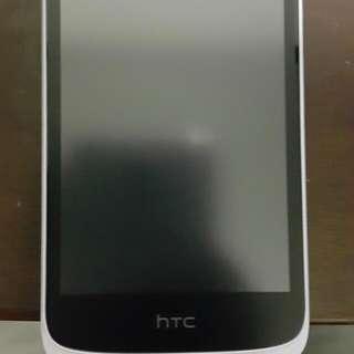 HTC Desire 526G+dual sim