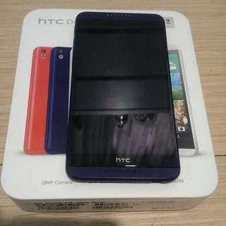 WTS HTC Desire 816