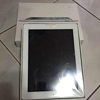 全新ipad2(16GB)