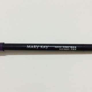 Mary Kay 眼線筆/深邃藍