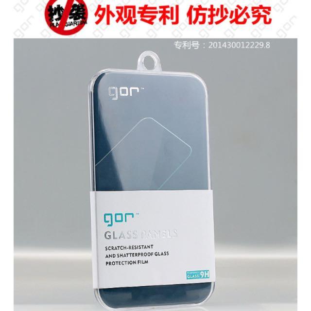 全屏鋼膜 Iphone6(保留)