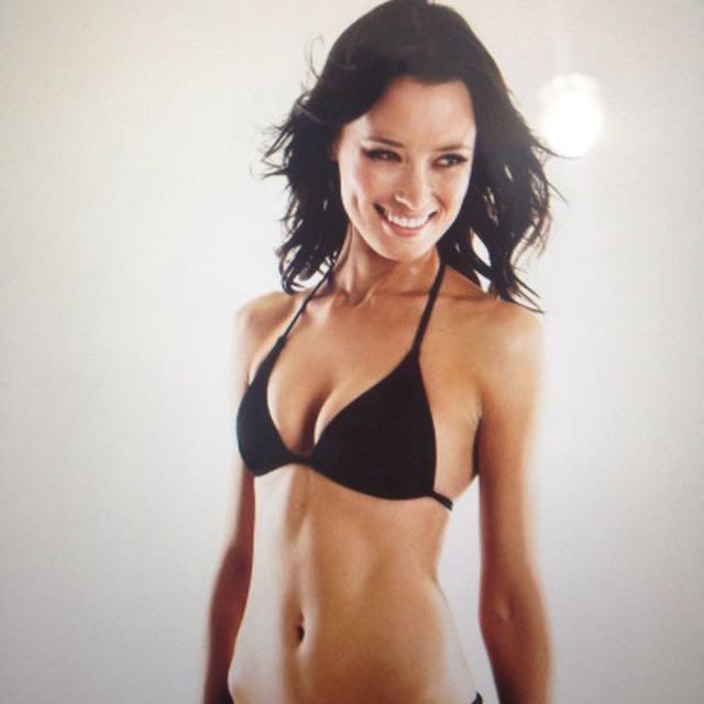 6c99b9215ac Voda Swim Envy Push Up Bikini Top