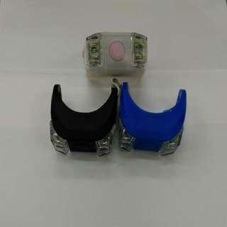 LED牛眼燈(全新品)