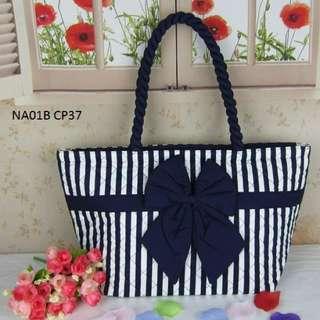 Classic Naraya Bag