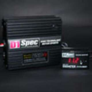 D1 Spec Digimeter