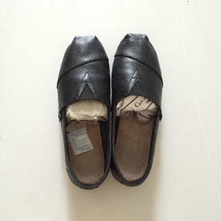 TOMS Shoes for Men