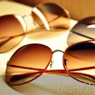 Olivia Peoples Rhona PR SB太陽眼鏡