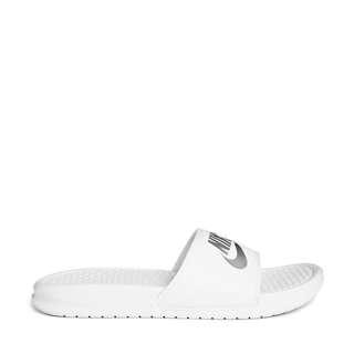 (保留)Nike拖鞋