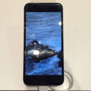 iPhone 6 16GB (Space Grey) Brand New