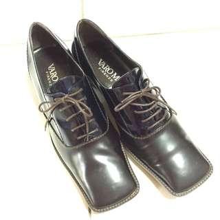 VARO MARIANI女用鞋