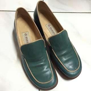 di Mauro女用鞋