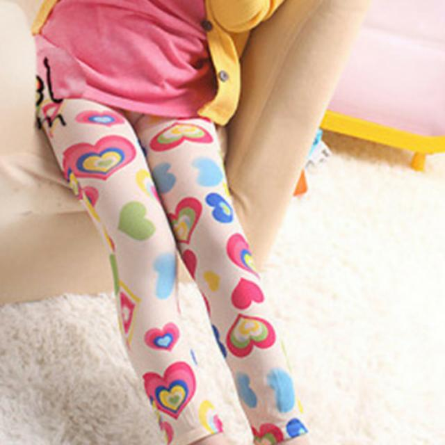 ® BNIP Long Leggings / Pantyhose