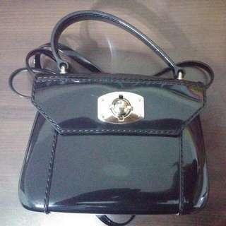 Furla Bag/Handbag (reserved)