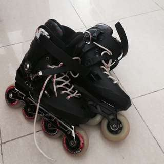 Freestyle Rollerblade
