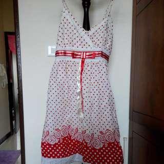 洋裝(免運費)