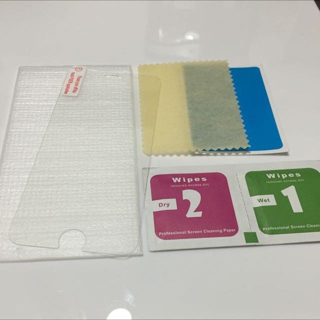 iphone 6 鋼化玻璃膜