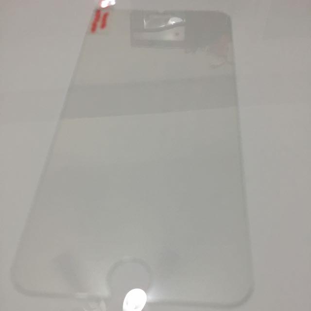 iPhone 6 Plus 鋼化玻璃膜