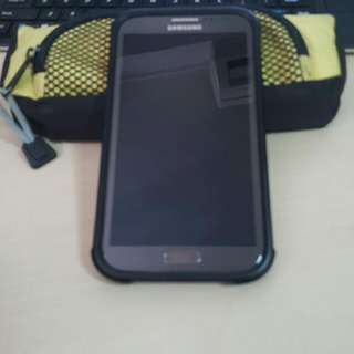 Samsung  Note 2 LTE (Reserved)